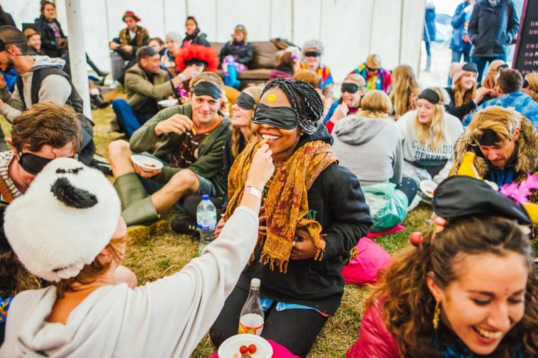 Louise-Roberts-Shambala-Festival-2018-294A8882-1072x714