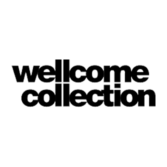wellcome-collection