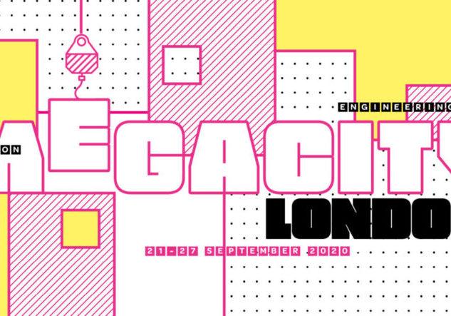 Megacity-London_Guerilla-Science